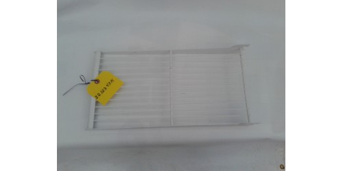 FREEZER WIRE SHELF USED  2212343K